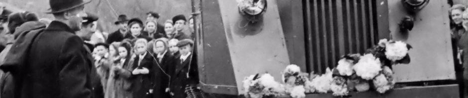 29 апреля 1957 года из ворот Онежского Тракторного Завода вышел Фестивальный трактор
